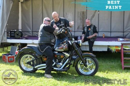 chesterfield-bike-show-269