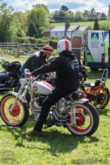 chesterfield-bike-show-288
