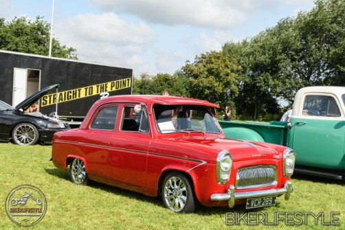 chopper-club-notts-013