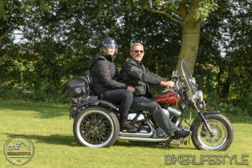 chopper-club-notts-025