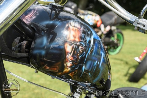 chopper-club-notts-031