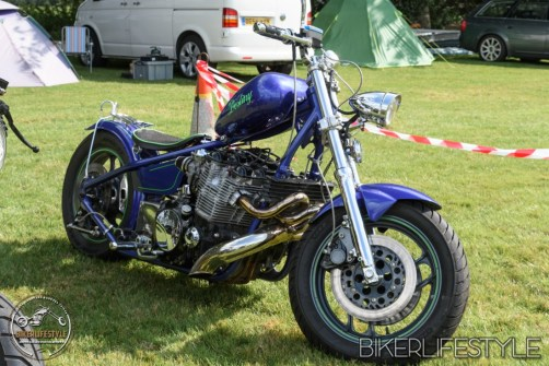 chopper-club-notts-036