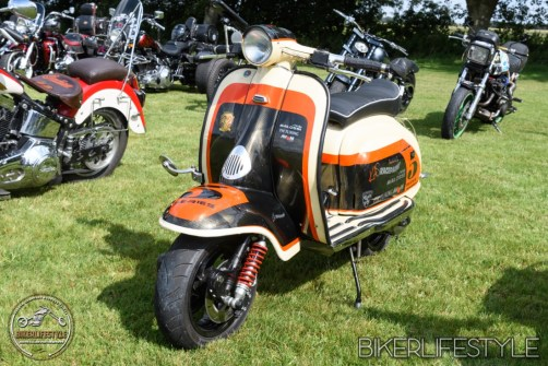 chopper-club-notts-039