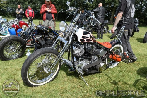 chopper-club-notts-044