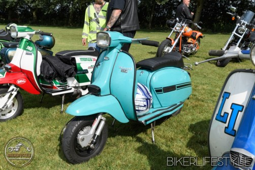chopper-club-notts-049