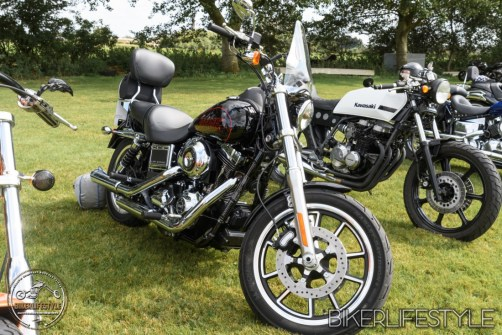 chopper-club-notts-059
