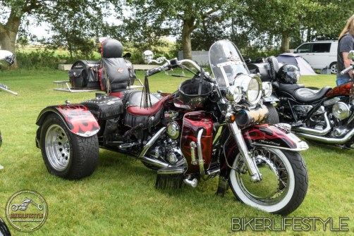 chopper-club-notts-065