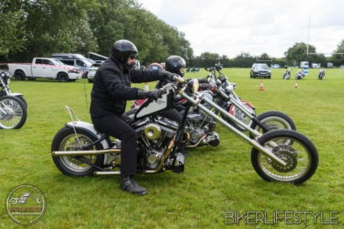 chopper-club-notts-071