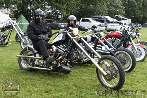 chopper-club-notts-073