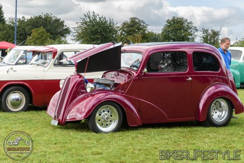 chopper-club-notts-075