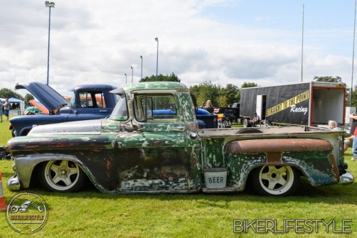 chopper-club-notts-078