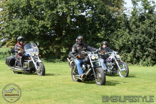 chopper-club-notts-082
