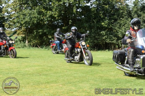 chopper-club-notts-084