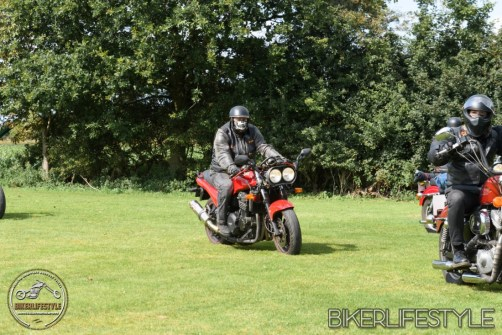 chopper-club-notts-085