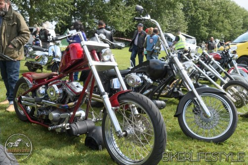chopper-club-notts-088