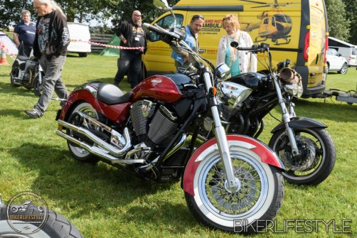 chopper-club-notts-092