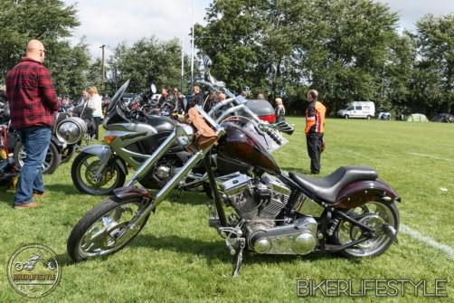 chopper-club-notts-109
