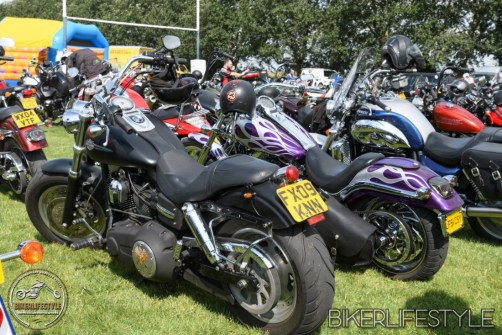 chopper-club-notts-111