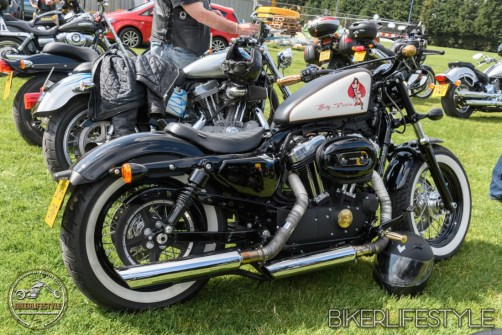 chopper-club-notts-116