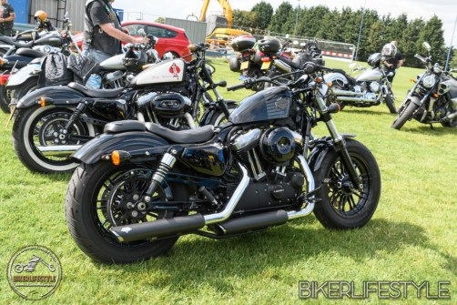 chopper-club-notts-117