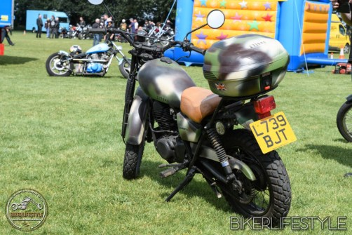 chopper-club-notts-119