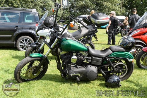 chopper-club-notts-123