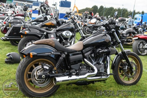 chopper-club-notts-135