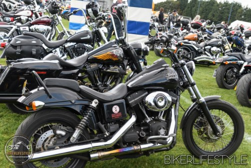 chopper-club-notts-136