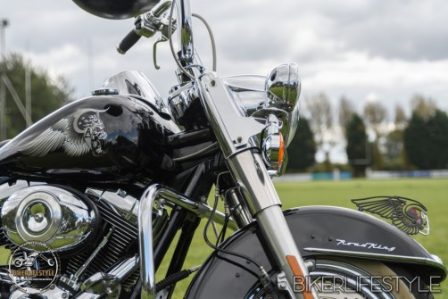 chopper-club-notts-145