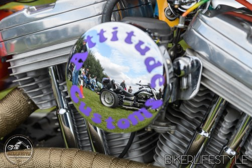 chopper-club-notts-153