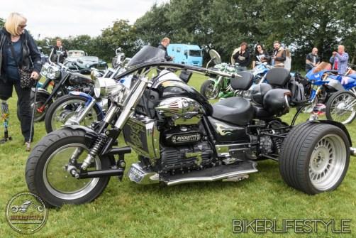 chopper-club-notts-157