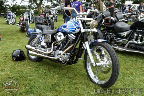 chopper-club-notts-159