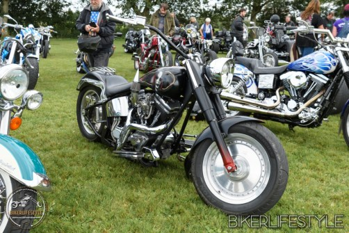 chopper-club-notts-160