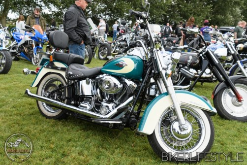 chopper-club-notts-161