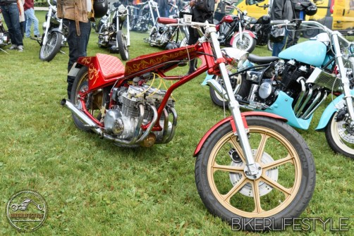 chopper-club-notts-179