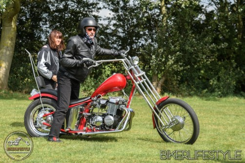 chopper-club-notts-194