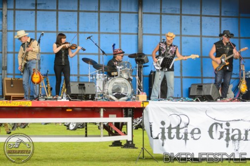 chopper-club-notts-223