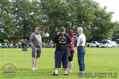 chopper-club-notts-226A
