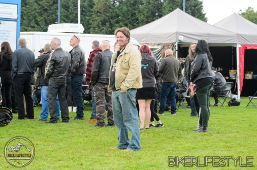 chopper-club-notts-227