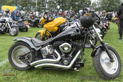 chopper-club-notts-238