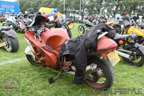 chopper-club-notts-239
