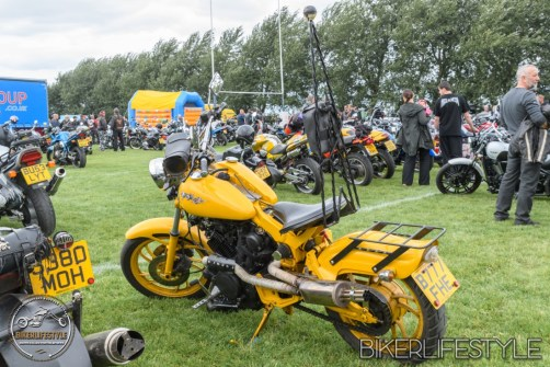 chopper-club-notts-240