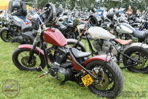 chopper-club-notts-242