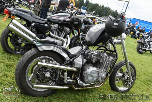 chopper-club-notts-248