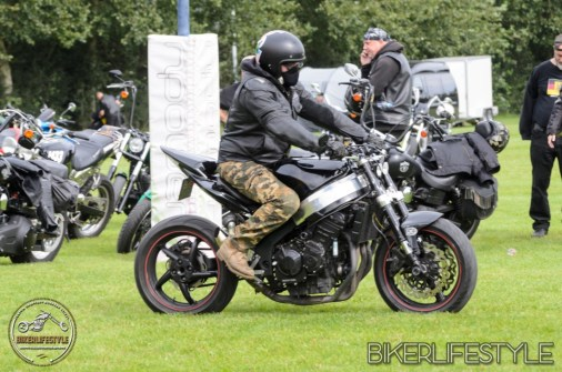 chopper-club-notts-250b