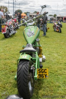 chopper-club-notts-253