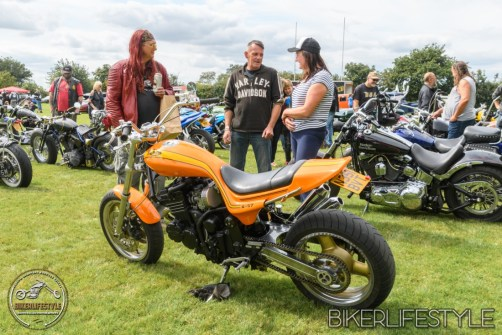 chopper-club-notts-255