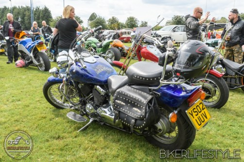 chopper-club-notts-256