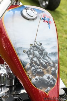 chopper-club-notts-259