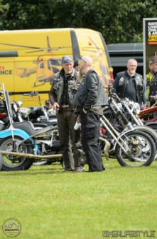 chopper-club-notts-275